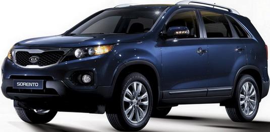 SLIKE AUTOMOBILA Kia%20sorento%2011