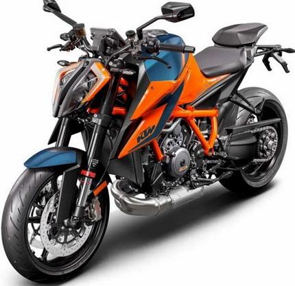 https://www.moto-berza.com/moto-vesti/noviteti/ktm-otkrio-dugo-ocekivani-1290-super-duke-r/
