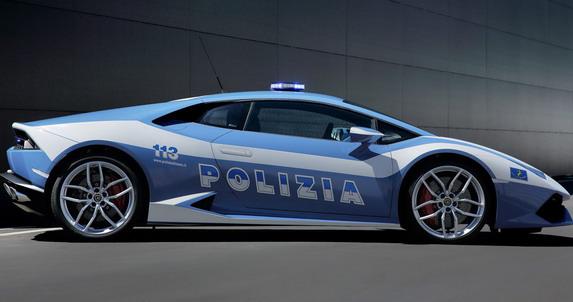 lamborghini%20polizia%2011.jpg
