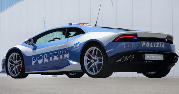 lamborghini%20polizia%20111.jpg
