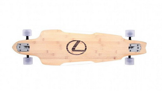 Lexus-proizvodi-skejtbord