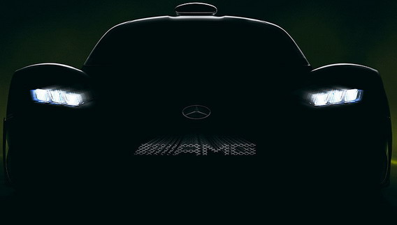 mercedes%20project%20one%20amg%2011.jpg