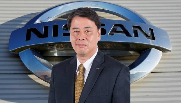 Makoto Učida