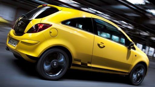 Bojim žutom - Page 4 Opel-corsa-color-race-ampnetphoto20100114004509-m