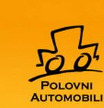 ://polovniauto.blogspot.com/2013/03/nemacka-polovni-automobili.html