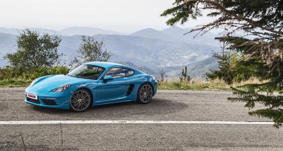 TopSpeed-test-Porsche-718-Cayman-S