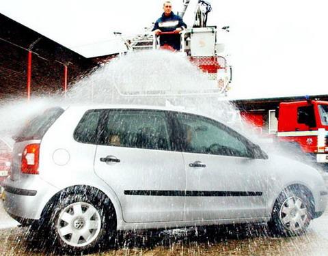 pranje-automobila.jpg