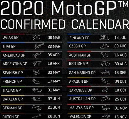 moto gp 2020.jpg, 71 KB