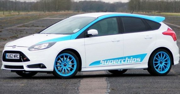 superchips ford focus st.jpg, 54 KB