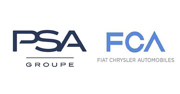 PSA i FCA
