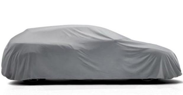 Renault SUV Coupe