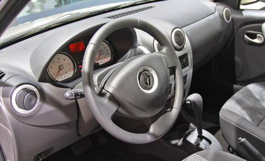 http://auto.blog.rs/gallery/108/renault%20sandero%20auto%2011.jpg