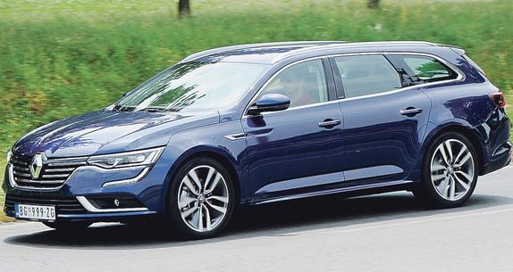 Renault-Talisman-Grandtour-na-Auto-Bild-testu