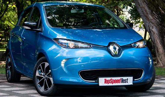 TopSpeed-test-Renault-Zoe-ZE-40