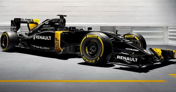 renault_formula_1.jpg