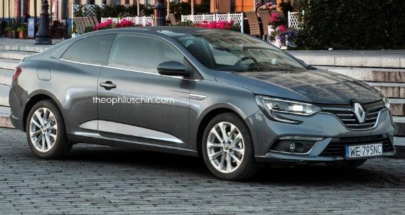 Da-li-ce-Renault-vratiti-coupe-modele