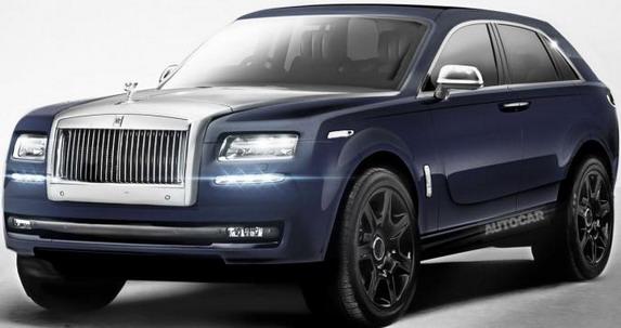 Rolls-Royce-Cullinan-nece-biti-SUV-vec-039039poviseno-vozilo039039