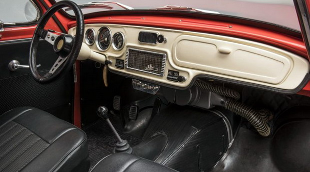 Škoda Octavia Touring Sport