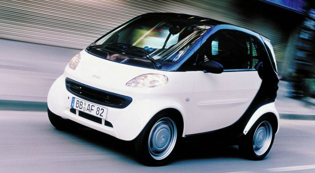 Smart 1998