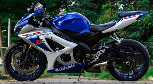 Motocikli dozvola