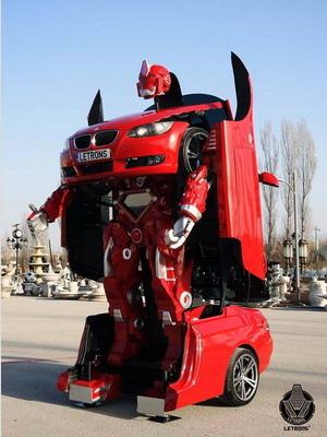 Transformersi-sve-blize