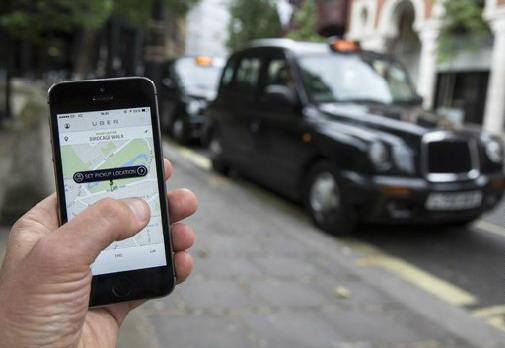uber%20taxi.jpg
