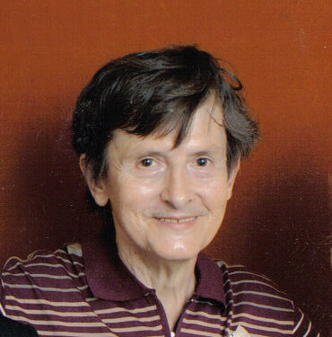 Veljko Petrovic sportski komentator