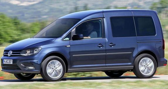 volkswagen-caddy%201111.jpg