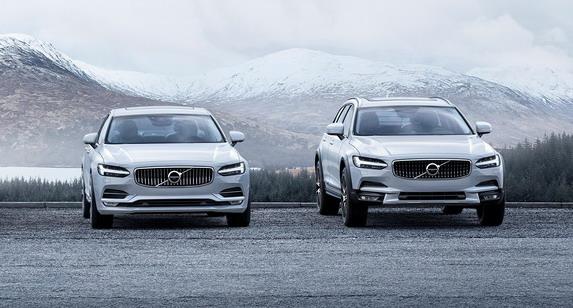 Volvo-S90-i-V90-sa-D3-dizelasem