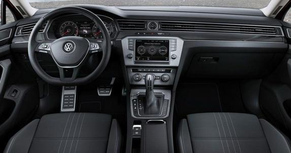 Tuzbe-protiv-Volkswagena-teske-82-milijarde-evra