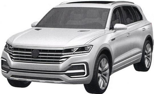 Da-li-je-ovo-novi-Volkswagen-Touareg