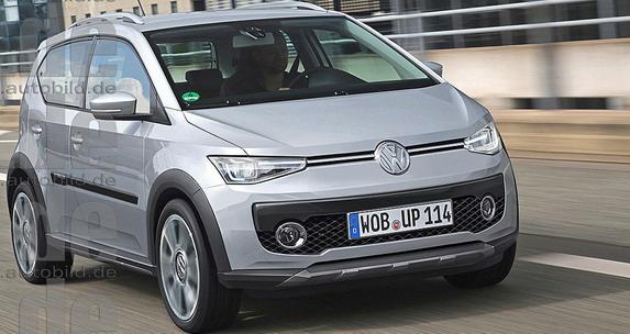 Volkswagen-up-ubuduce-samo-s-elektricnim-pogonom