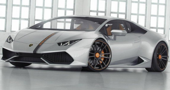 wheels%20huracan%2011.jpg