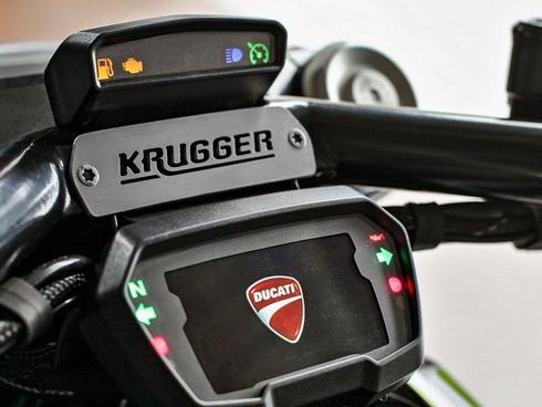 xdiavel-kruger-6.jpg