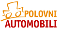 polovniautomobili.com-baner